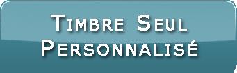 Timbre Personnalisé pour Printy 4731